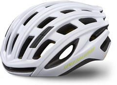 Product image for Specialized Propero 3 ANGi Mips Road Helmet