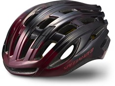 Specialized Propero 3 ANGi Mips Road Helmet