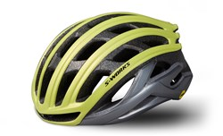 Specialized S-Works Prevail II ANGi Mips Road Helmet