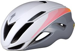 Specialized S-Works Evade II ANGI Mips Road Cycling Helmet