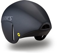 Specialized S-Works TT Mips Road Helmet