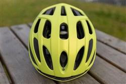 Specialized Align Mips Road Helmet