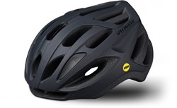 Product image for Specialized Align Mips Road Helmet