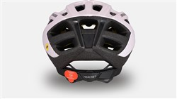 Specialized Chamonix Mips Road Helmet