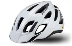 Product image for Specialized Centro Mips Urban Helmet