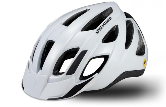 Specialized Centro Mips Urban Helmet