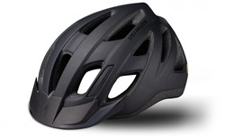 Product image for Specialized Centro Led Mips Urban Helmet