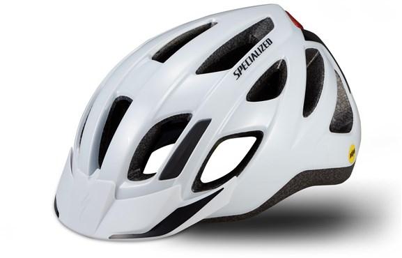 Specialized Centro Led Mips Urban Helmet