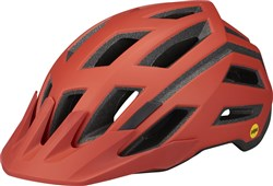 Specialized Tactic 3 Mips MTB Helmet