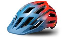 Specialized Tactic 3 Mips MTB Helmet