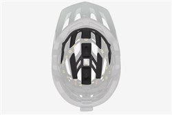 Specialized Ambush Comp ANGi Mips MTB Helmet