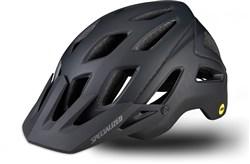 Specialized Ambush ANGI Mips MTB Cycling Helmet