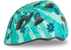 Product image for Specialized Mio Kids Helmet