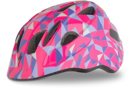 Specialized Mio Kids Helmet