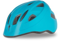 Specialized Mio Kids Helmet