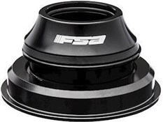 Product image for FSA Orbit No.57/68 Tapered Steerer