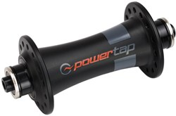 Product image for PowerTap G3 Front Hub
