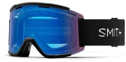 Smith Optics Squad XL MTB Goggles