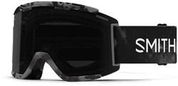 Smith Optics Squad XL MTB Cycling Goggles