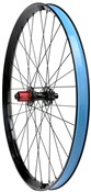 """Halo Vortex Wheels 27.5"""""""