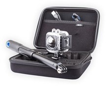 SilverLabel 360 Camera Bundle
