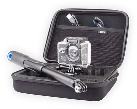 SilverLabel 720 Camera Bundle | Kameraer