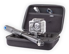 SilverLabel 720 Camera Bundle
