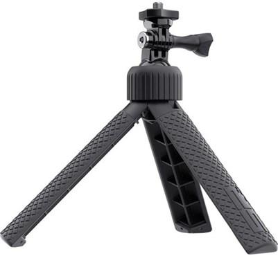 SP POV Tripod Grip Universal Bundle and Tripod Screw Adapter | Kameraer > Tilbehør