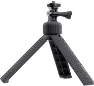 Product image for SP POV Tripod Grip Universal Bundle and Tripod Screw Adapter