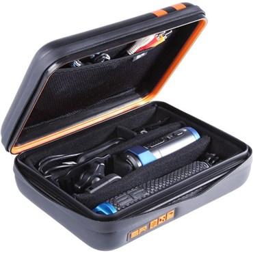 SP POV Universal Edition Storage Case for Action Cameras | Kameraer > Tilbehør