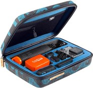 Product image for SP POV Elite Storage Case for Action Cameras