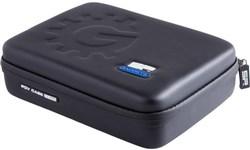 SP POV Elite Storage Case for Action Cameras