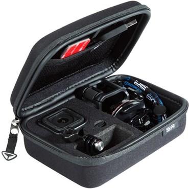 SP POV Session Camera Case | Kameraer > Tilbehør