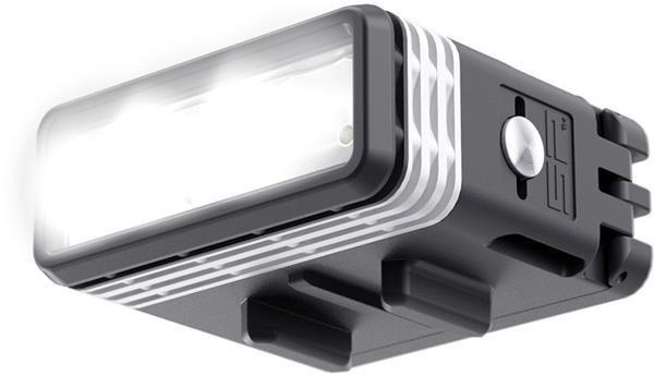 SP POV Light 2.0 | Kameraer > Tilbehør
