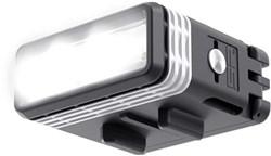 SP POV Light 2.0
