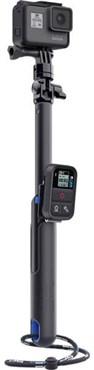 SP Remote Pole | Kameraer > Tilbehør