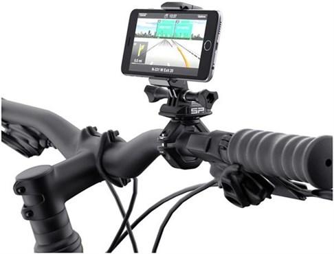 SP Phone Mount Bundle | Kameraer > Tilbehør