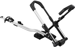 Product image for Thule 599 UpRide Locking Upright Cycle Carrier