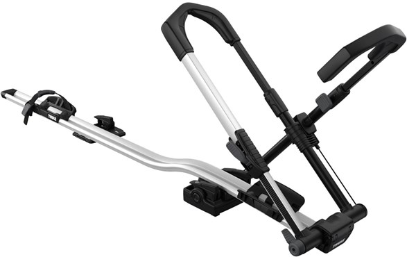 Thule 599 UpRide Locking Upright Cycle Carrier