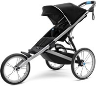 Product image for Thule Glide 2 Jogger