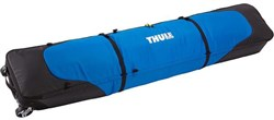 Thule RoundTrip Double Snowboard Roller