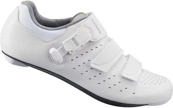 Shimano RP3 SPD-SL Road Womens Shoes