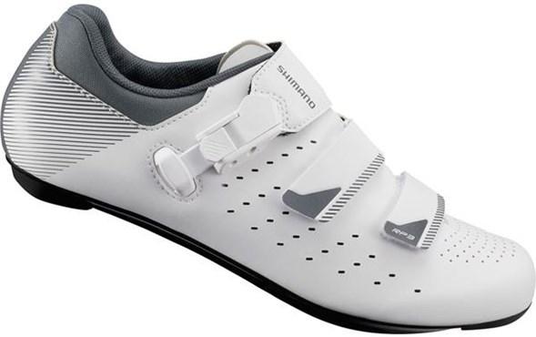 Shimano RP3 SPD-SL Road Shoes | Sko