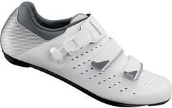Shimano RP3 SPD-SL Road Shoes