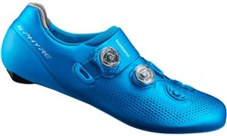 Shimano RC9 SPD-SL Road Shoes