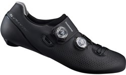 Shimano RC9 SPD-SL Road Shoes