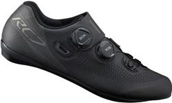 Shimano RC7 (RC701) SPD-SL Road Shoes