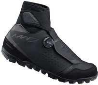 Shimano MW7 Gore-Tex SPD MTB Shoes