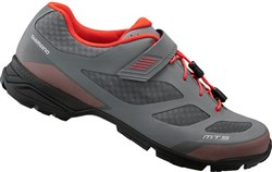 Product image for Shimano MT5 (MT501) SPD MTB Shoes