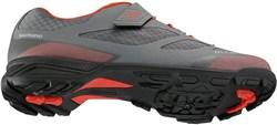 Shimano MT5 (MT501) SPD MTB Shoes